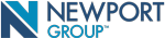About Us | Retirement, Insurance, Consulting | Newport Group