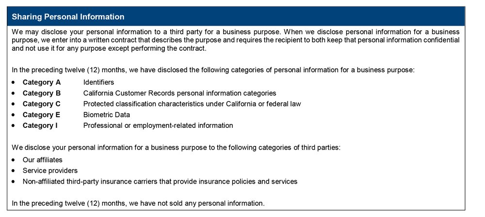 N0024-031921-Newport-CA-Privacy-Policy-2021-5.jpg